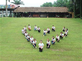 Sinh nhật lần thứ 1 của Dongsim Việt Nam