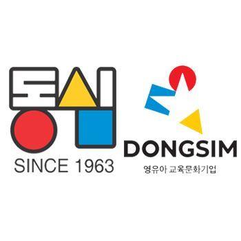 DongSim Hàn Quốc