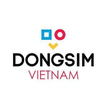 DongSim Việt Nam