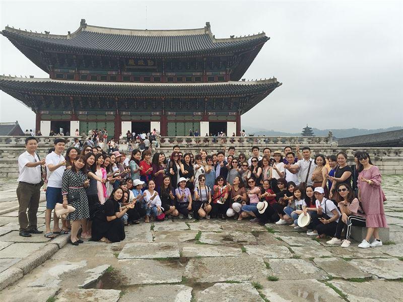 Du lịch Trải nghiệm học tập – Xu hướng của những nhà làm giáo dục.