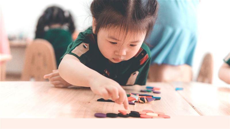 Dongsim GABE Edutour 2019 - Tầm nhìn chiến lược để phát triển giáo dục