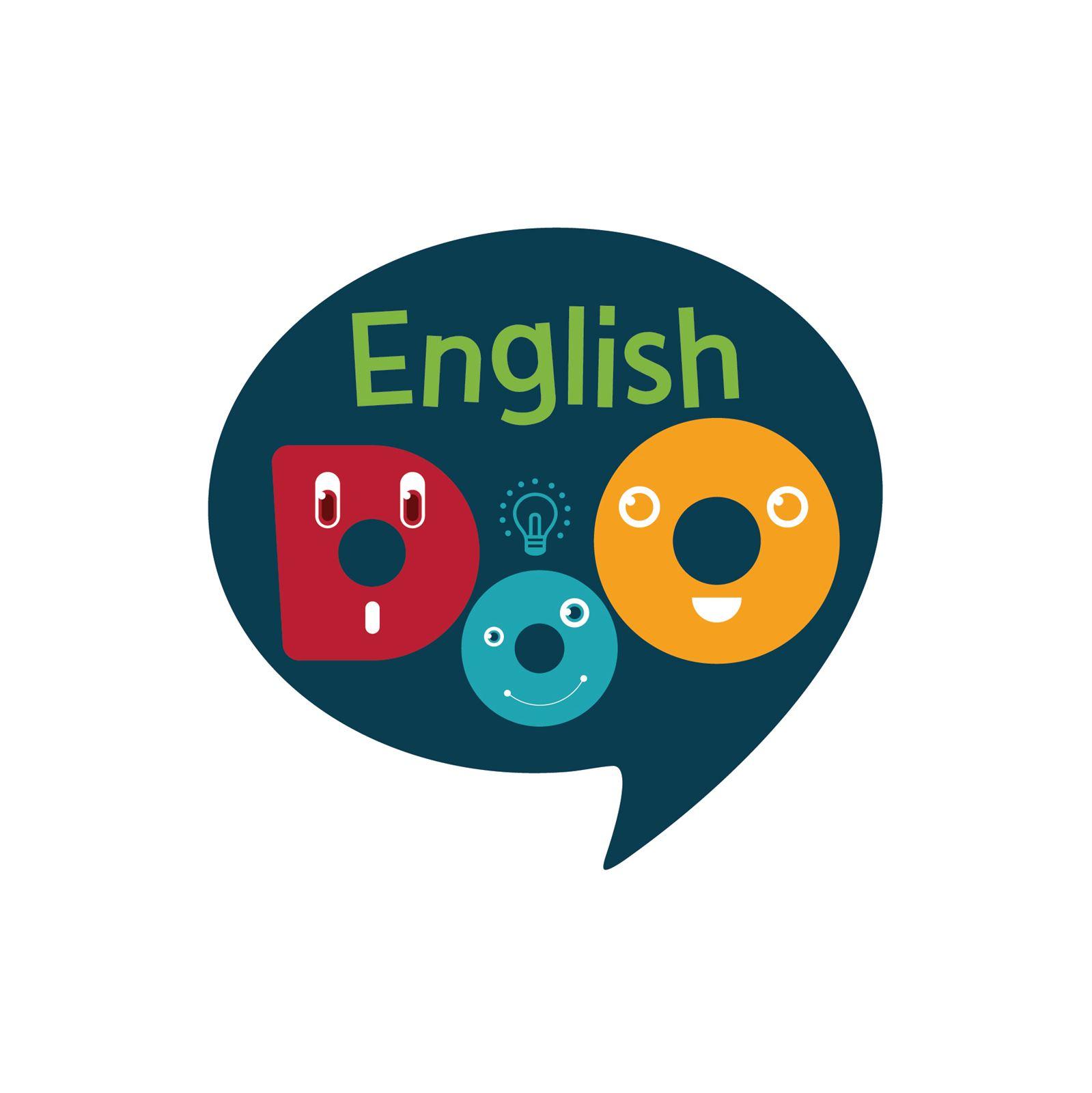 English DOO